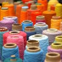 Australian Tapestry Workshop - Open House Melbourne