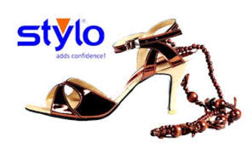 Top 10 Ladies Shoes Companies in Pakistan with Price