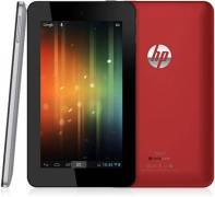 HP Tablets Price in Pakistan All New Model Specs Features Images