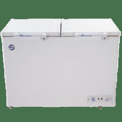 Pel Arctic Deep Freezer PDF 150 Price in Pakistan Karachi & Lahore Rawalpindi