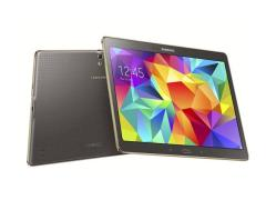 Samsung Galaxy Tab S 10.5 Wifi Tablet Price in Pakistan Features Specs Pictures