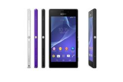 Sony Xperia M2 Aqua Price in Pakistan Features Review Specifications Pictures