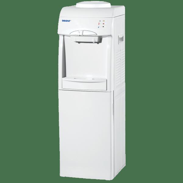 Water Dispenser ORIENT OWD-529 White Price in Pakistan Specs Pictures