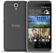 HTC Desire 620 Dual Sim Mobile Price in Pakistan Specifications Features