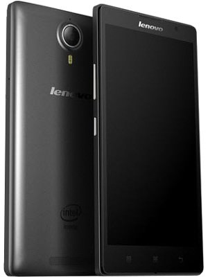 Lenovo Smartphone K80 Mobile Price in Pakistan Specifications Reviews & Features