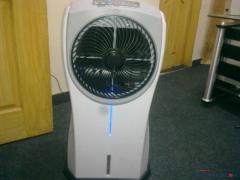 Rechargeable Air Cooler Price in Pakistan Peshawar Rawalpindi Islamabad Karachi Lahore