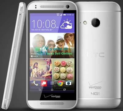 HTC One Remix Specifications & Price In Pakistan With Features Reviews