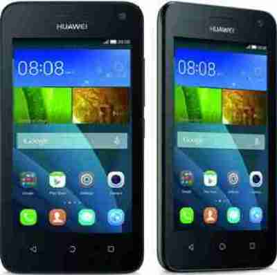 Huawei Y635 Mobile Price in Pakistan Specifications Features Images Reviews