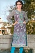 Best Branded Female Kurta Designs and Latest Summer Kurta Style With Price