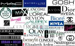 Top Cosmetics Brands In Pakistan with Their Product Price