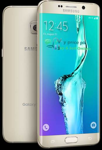 Samsung Galaxy S6 Edge Plus Price & Specification in Pakistan Memory Ram Processor