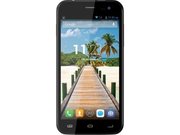 Voice Xtreme V55 Price & Features In Pakistan With Specs Images And Reviews