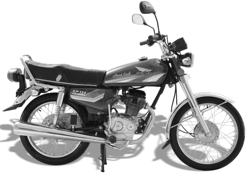 Super Power SP 125cc Price Specs & Features In Pakistan Pictures Reviews