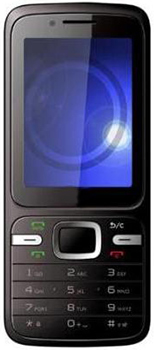 QMobile Power 900 Price In Pakistan Features Images Specifications Reviews