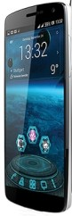 Club Hello 105 Mobile Price In Pakistan Full Specification Features Images Reviews