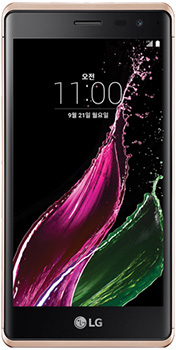 LG Class Mobile Price In Pakistan Features Specifications Images Battery Reviews