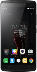 Lenovo A7010 Mobile Price In Pakistan Images Pictures Specifications Reviews