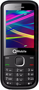 QMobile H52 Mobile Price And Features In Pakistan Specifications Images Colors Reviews