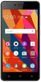 QMobile Noir LT700 Mobile Price In Pakistan Camera Ram Images Specifications