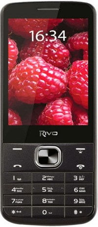 Rivo Mobile Sapphire S600 Price In Pakistan Color Features Specs Images Reviews