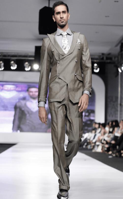Concrete Jungle Ammar Belal Dresses Collections Latest Designs Colors Size Price In Pakistan Reviews