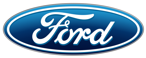 Ford All Models 2016 Price Reviews