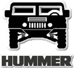 Hummer All Models 2016 Price by Average