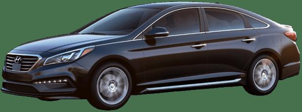 Hyundai Sonata Turbo Price In Pakistan Features Mileage Colors Specs Reviews