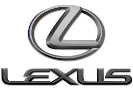 Lexus All Models 2016 Price by Best Rated