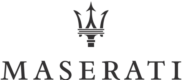 Maserati All Models 2016 Price Specs
