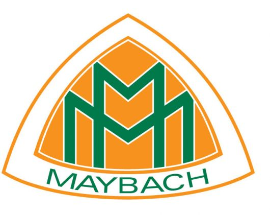 Maybach All Models 2016 Price Features