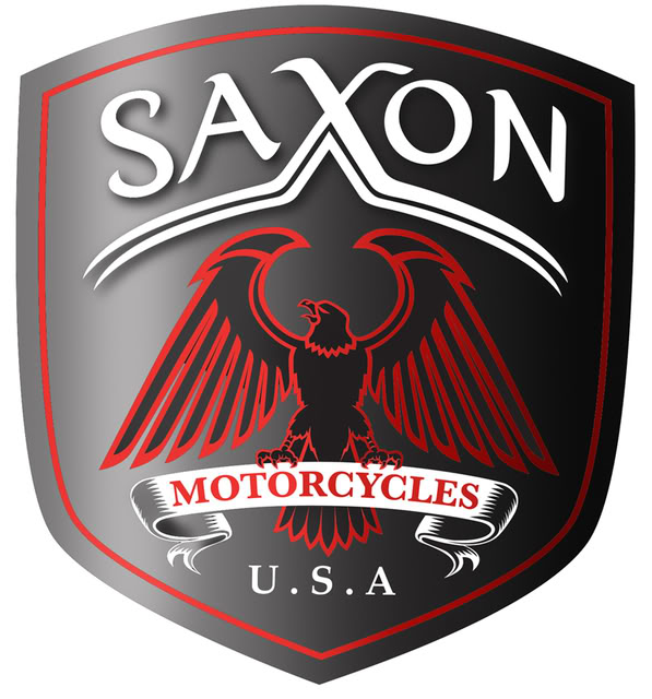 Saxon Motorcycle All Models 2016 Price by Average