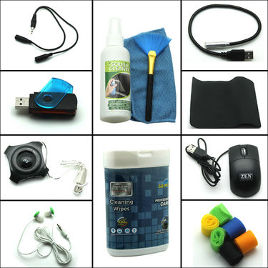Mobile Tablet and Notebook Accessories Price Specs Functions Features