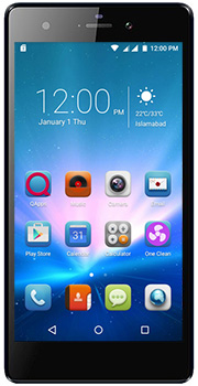 Qmobile LinQ L20 Features Specifications Pictures Colors Price In Pakistan Reviews