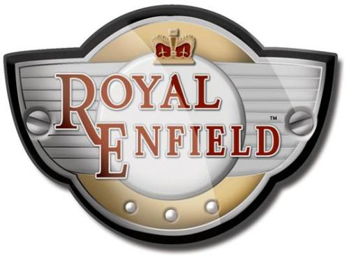 Royal Enfied All Models 2016 Price Specs