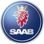 Saab All Models 2016 Price Specs