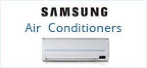 Samsung AC Air Conditioner Price Features With Power Colors Reviews