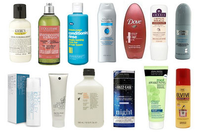 Hair Conditioner For Men and Women Price in Pakistan by Company