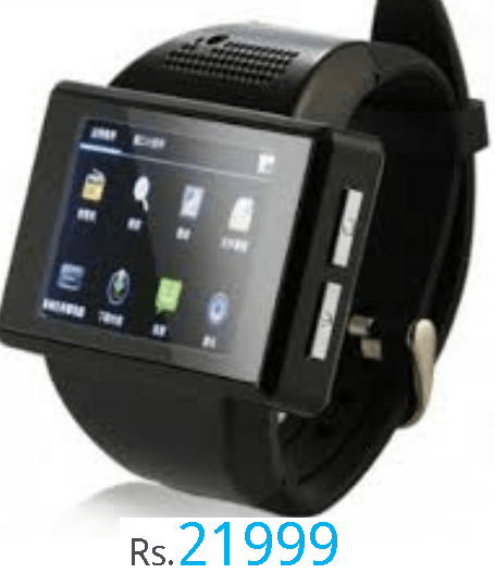iTek Smart GMS Bluetooth Android Watch Price In Pakistan Colors Models