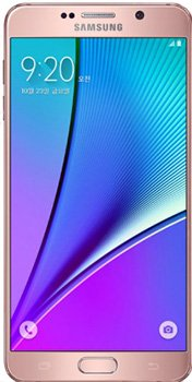 Samsung Galaxy Note 6 Lite Mobile Price and Specifications In Pakistan Colors Battery Reviews