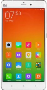 Xiaomi Mi Note 2 Mobile Phones Full Specifications Price In Pakistan Canada