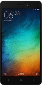 Xiaomi Redmi 3s Price Features Specifications In Pakistan UK UAE Images Pics