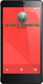 Xiaomi Redmi Note Prime Mobile Price In Pakistan India Specs Reviews