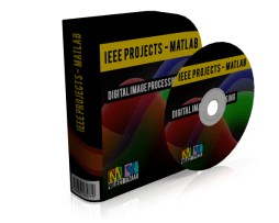 ieee projects,final year projects,students projects,project center madurai,project center trichy,madurai software company,phd research work,academic projects, ieee abstracts,ieee titles,ieee paper download, btech projects, mtech projects, research center, ieee projects 2013- 2014, project center chennai, project center coimbatore, project center ramnad, project center Salem, project center Erode, project center Tiruneveli, project center Pandicherry, project center Kollam, project center Bangalore, project center Hyderabad, java project list, dotnet project list, matlab project list, Android project list, Php project list, Vlsi project list, Power Electronic project list, java projects Abstract, dotnet project Abstract, matlab project Abstract, Android project Abstract, Php project Abstract, Vlsi project Abstract, Power Electronic project Abstract, java projects 2013-2014, dotnet project 2013-2014, matlab project 2013-2014, Android project 2013-2014, Php project 2013-2014, Vlsi project 2013-2014, Power Electronic project 2013-2014, ieee projects 2013, ieee projects 2014, ieee projects 2015, ieee projects 2013 paper list, ieee projects 2014 paper list, ieee projects 2015 paper list,elysium technologies madurai, elysium technologies chennai, elysium technologies coimbatore, elysium technologies trichy, elysium technologies erode, elysium technologies tirunelveli, elysium technologies pondychery, elysium technologies salem, elysium technologies tirunelveli, elysium technologies ramnad, elysium technologies projects, elysium technologies projectlist, elysium technologies company, elysium technologies courses, elysium technologies abstract, elysium technologies ieee, elysium technologies software, elysium technologies company, elysium technologies inpant traning, elysium technologies internship, elysium technologies jobs, elysium technologies ieee projects, elysium technologies mou.