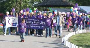 2013-Relay-for-Life-Walk