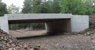 Polk-40-Bridge-Feature