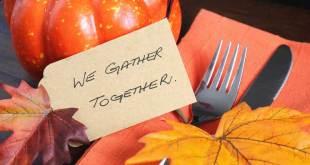 Thanksgiving-Don't-Eat-Alon