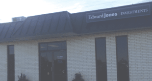 edward-jones-building