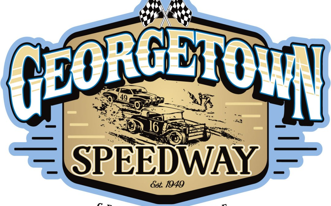 All Systems Go For Delaware's Georgetown Speedway With Active Month Of March
