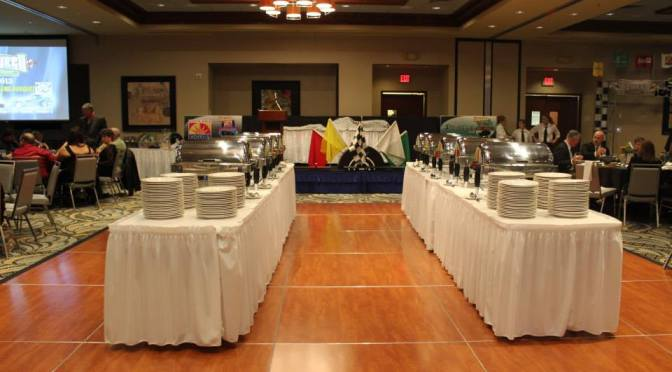 Oswego Speedway's Hall of Fame & Awards Banquet Tickets Now on Sale